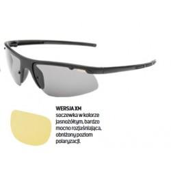 Okulary Polaryzacyjne Jaxon AK-OKX04XM