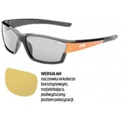 Okulary Polaryzacyjne Jaxon AK-OKX51AM