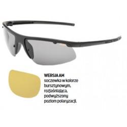 Okulary Polaryzacyjne Jaxon AK-OKX04AM