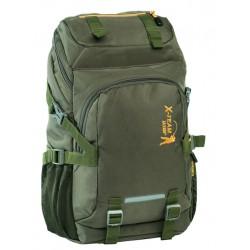 Jaxon Plecak UJ-XAP02