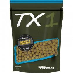 Shimano Kulki Proteinowe TX1 15mm 1kg