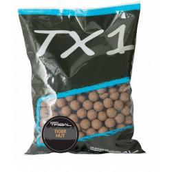 Shimano Kulki Proteinowe TX1 15mm 5kg