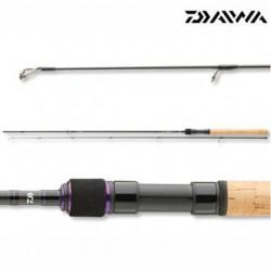 Daiwa Prorex 2,1m 7-21g