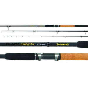 BROWNING BLACK MAGIC FEEDER4,20M 80G