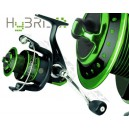 BROWNING HYBRID COM 640 FD