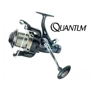 QUANTUM RADICAL RCF 640