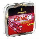 BROWNING CENEX MATCH 0.12MM/100M