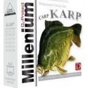 DRAGON MILLENIUM CARP 0.28