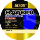 JAXON SATORI FLUOROCARBON 0.27