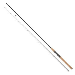 MIKADO ATTHIS SPIN 275cm 35G